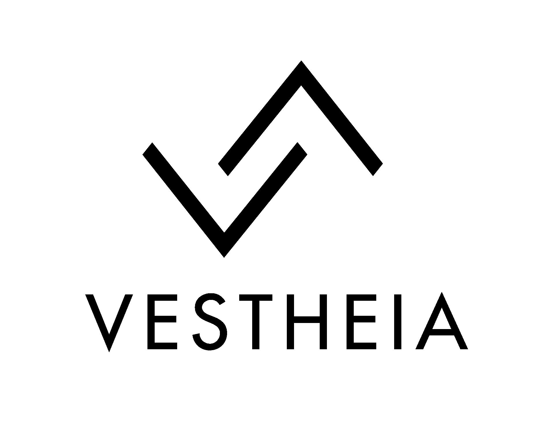 Vestheia